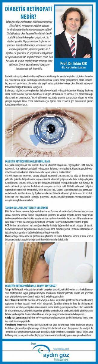 diabetik-retinopati-nedir