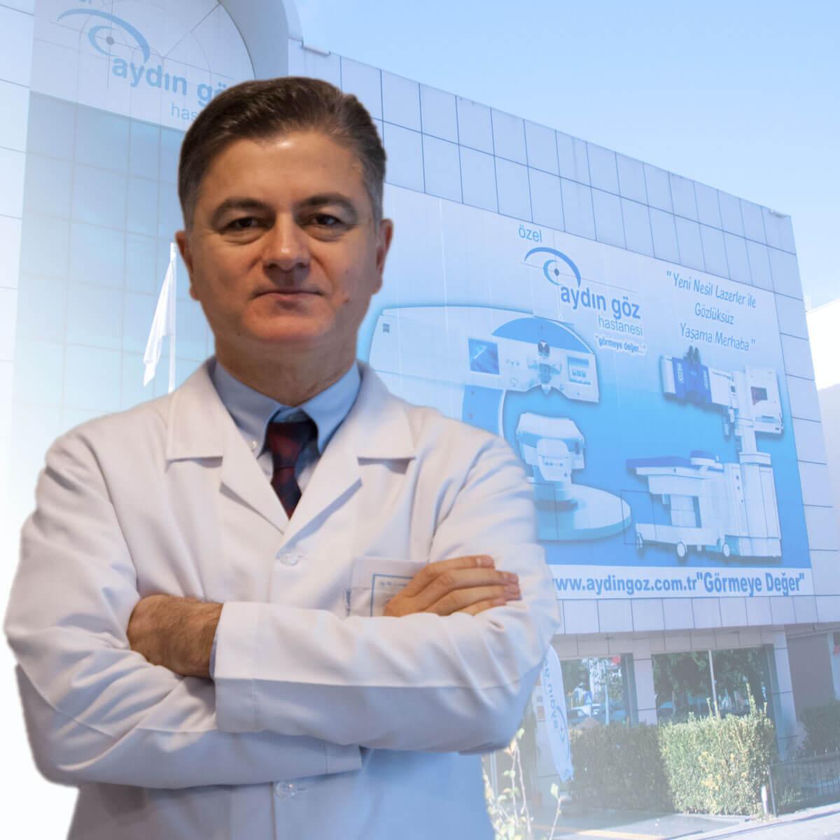 op-dr-atakan-karaeminogullari