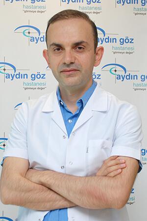 op-dr-kadir-kulak