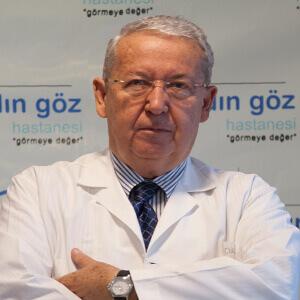 op-dr-taril-mit